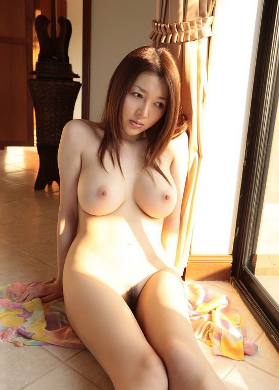 selfshot-top-asian-porn-website-girls-with-hot